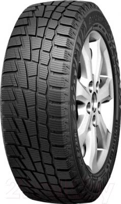Зимняя шина Cordiant Winter Drive 185/60R14 82T