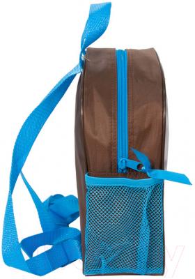 Детский рюкзак Paso 15-304KN
