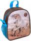 Детский рюкзак Paso 15-304KN -