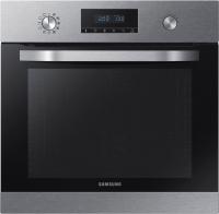 Электрический духовой шкаф Samsung NV70K3370BS/WT -