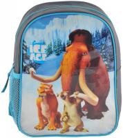 Детский рюкзак Paso FEP-303 -