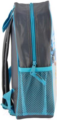 Детский рюкзак Paso FEP-303