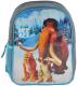 Школьный рюкзак Paso FEP-303 -