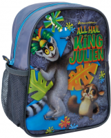 Детский рюкзак Paso PMJ-303 -