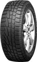 Зимняя шина Cordiant Winter Drive 205/60R16 96T -