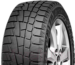 Зимняя шина Cordiant Winter Drive 205/60R16 96T