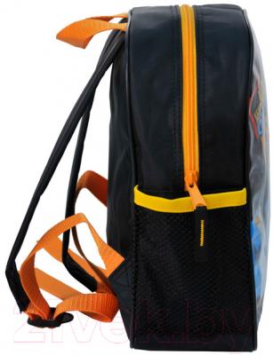 Школьный рюкзак Paso PML-303