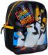 Школьный рюкзак Paso PML-303 -