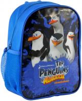 Детский рюкзак Paso PMM-303 -