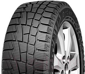 Зимняя шина Cordiant Winter Drive 215/65R16 102T