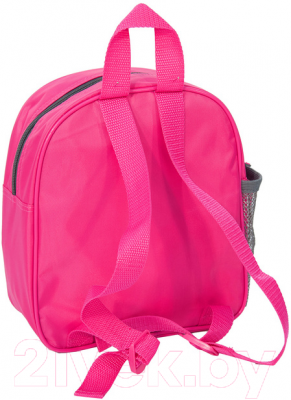 Детский рюкзак Paso 15-304M