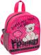 Детский рюкзак Paso 15-304M -