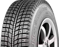 Зимняя шина Tunga Extreme Contact 175/65R14 82Q