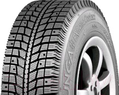 Зимняя шина Tunga Extreme Contact 185/65R14 86Q