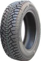 Зимняя шина Tunga NordWay 195/65R15 91Q -