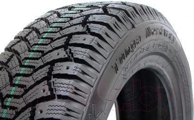 Зимняя шина Tunga NordWay 195/65R15 91Q