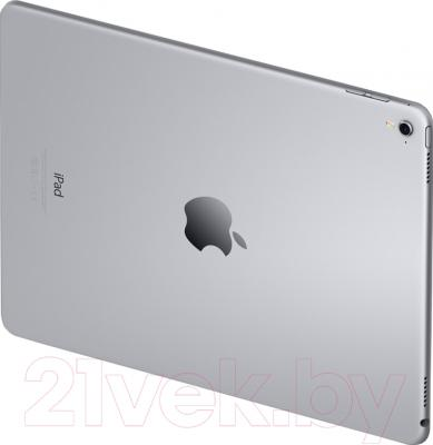 "Планшет Apple iPad Pro 9.7"" 128GB / MLMV2RK/A (серый космос)"