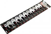 Набор однотипного инструмента Forsage 51110A -