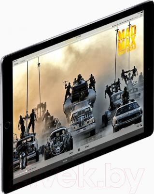 "Планшет Apple iPad Pro 9.7"" 256GB / MLMY2RK/A (серый космос)"