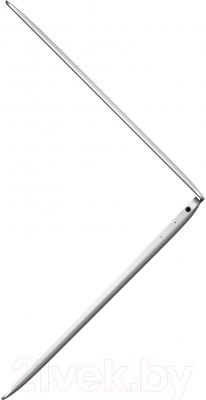 "Ноутбук Apple MacBook 12"" / MLHC2RU/A"