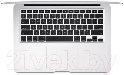 "Ноутбук Apple MacBook Air 13"" / MMGG2RS/A"