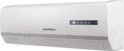 Сплит-система GoldStar GSWH09-NP1A