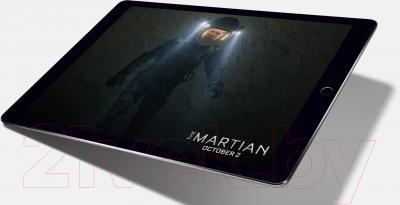Планшет Apple iPad Pro 256GB LTE / ML2L2RK/A (серый космос)