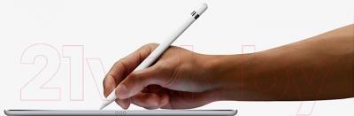 "Планшет Apple iPad Pro 9.7"" 256GB / MLN02RK/A (серебристый)"