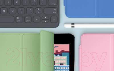 """Планшет Apple iPad Pro 9.7"""" 256GB LTE / MLYM2RK/A (розовое золото)"""
