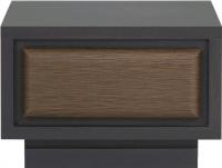 Прикроватная тумба Black Red White Areka S131-KOM1S (дуб венге/дуб венге Магия) -