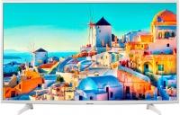 Телевизор LG 43UH619V -