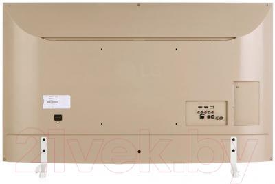 Телевизор LG 43UH619V