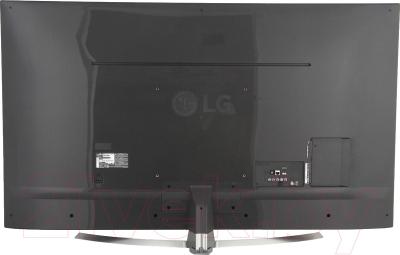 Телевизор LG 43UH676V