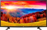 Телевизор LG 49LH595V -