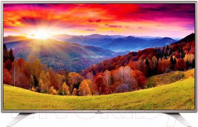 Телевизор LG 55LH609V