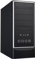 Системный блок SkySystems G184250V0D50 -