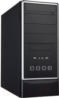 Системный блок SkySystems G184250V0D50