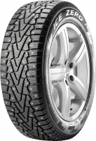 Зимняя шина Pirelli Ice Zero 225/55R16 99T (шипы) -