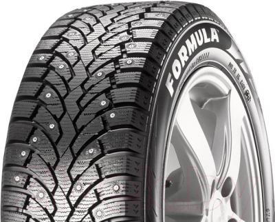 Зимняя шина Formula ICE 175/65R14 82T (шипы)