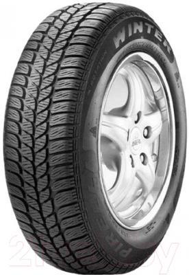 Зимняя шина Pirelli Winter 190 Snowcontrol 175/80R14 88T