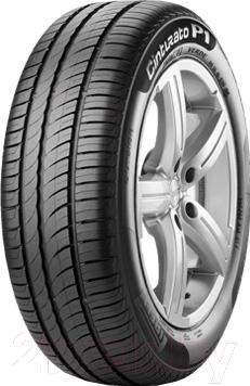 Летняя шина Pirelli Cinturato P1 Verde 185/65R14 86H