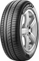 Летняя шина Pirelli Cinturato P1 Verde 175/65R15 84T -