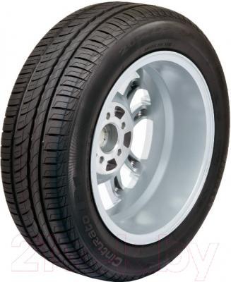 Летняя шина Pirelli Cinturato P1 Verde 175/65R15 84T