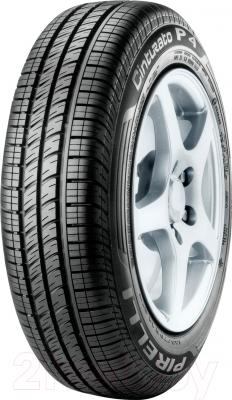 Летняя шина Pirelli Cinturato P4 185/70R14 88T