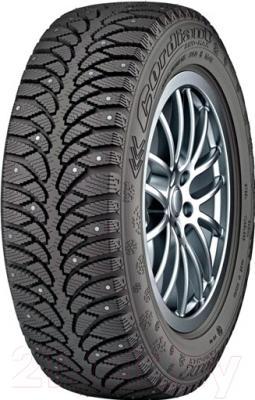 Зимняя шина Cordiant SNO-MAX 195/60R15 88T (шипы)