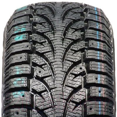 Зимняя шина Pirelli Winter Carving Edge 195/60R15 88T