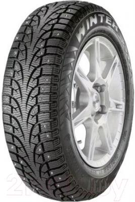 Зимняя шина Pirelli Winter Carving Edge 195/60R15 88T