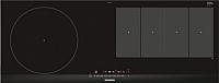 Индукционная варочная панель Siemens EX275FCB1E -