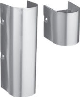 Полупьедестал Ifo Public Steel D8580080 -