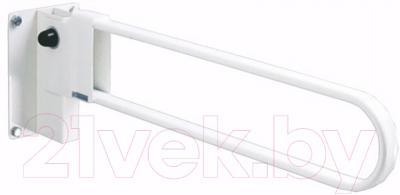 Подлокотник для унитаза Ifo Cera D98058